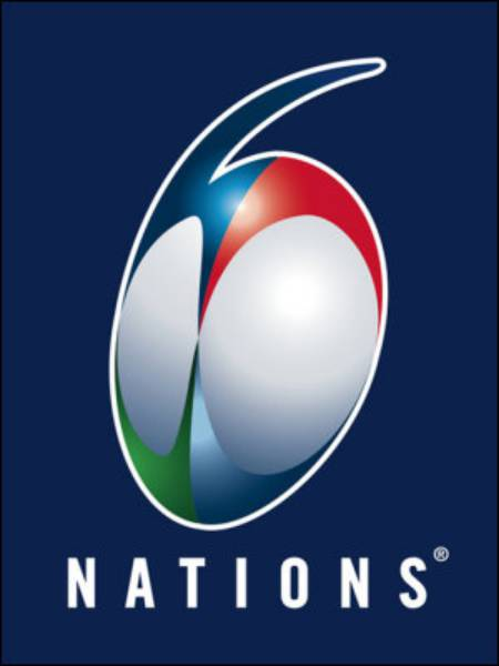 Rugby Tournoi des VI nations – Italie / France streaming