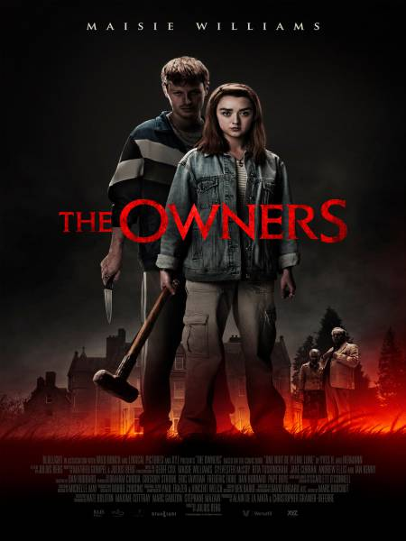 The Owners